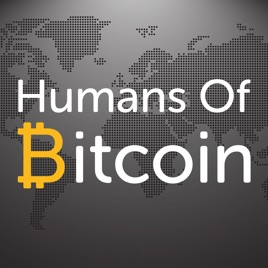 Humans of Bitcoin: Darknet Markets + The Bitcoin News Cycle