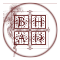 BHAD Podcast: Fandom Respite in the Shade podcast