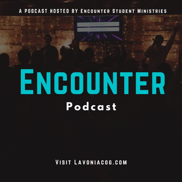 Encounter Student Ministries