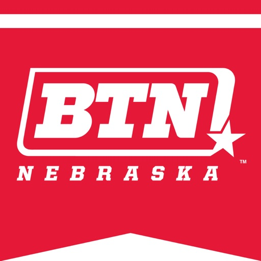 Cover image of Nebraska Cornhuskers Podcast