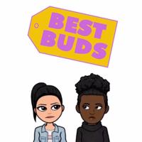 Best Buds Podcast podcast