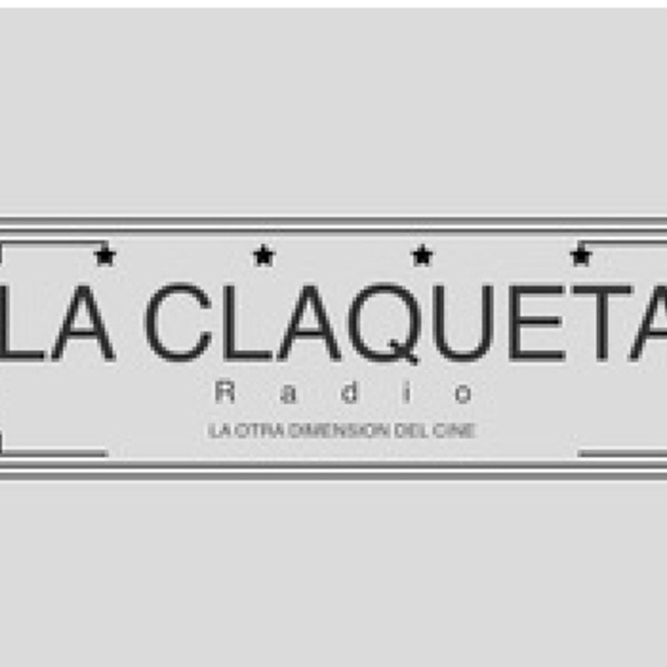 LA CLAQUETA RADIO