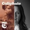 Caliphate artwork