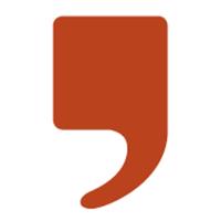 ToolBlog » Toolblog Podcast Feed podcast