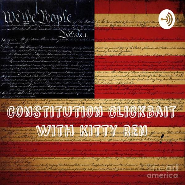 Constitution Clickbait