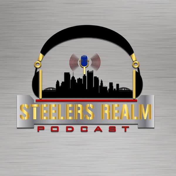The Black and Gold Standard: Podcast