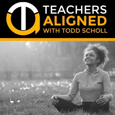 Teachers Aligned