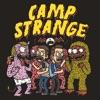 CAMP STRANGE artwork