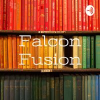 Falcon Fusion podcast