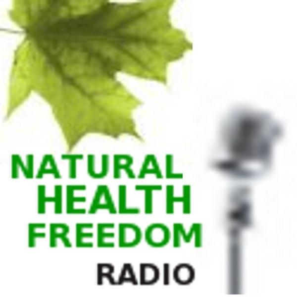 Natural - Health - Freedom Radio | Alternative Medicine