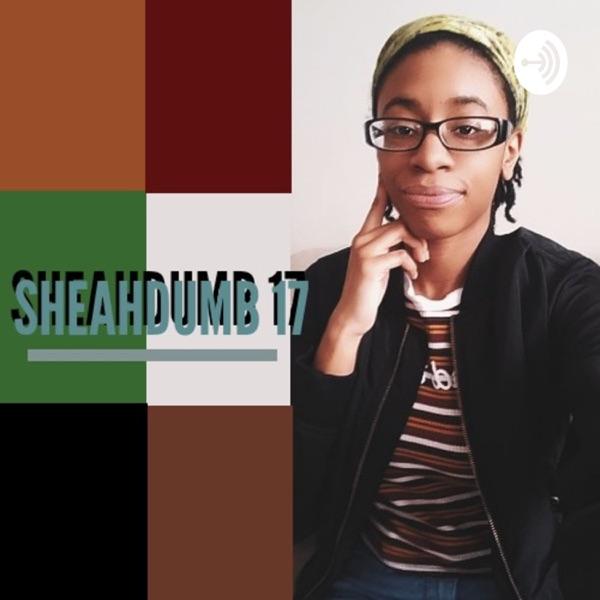SHEAHDUMB Talks