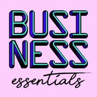 Business Essentials podcast