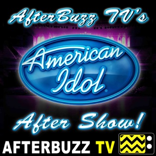 The Voice Podcast - AfterBuzz TV on Apple Podcasts