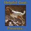 Helpful Goat Presents: A Games & Gaming Podcast