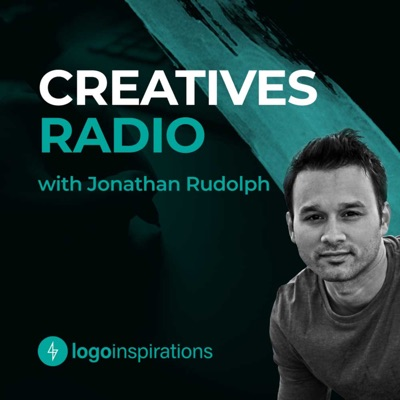 Creatives Radio by LogoInspirations