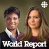 CBC News: World Report artwork