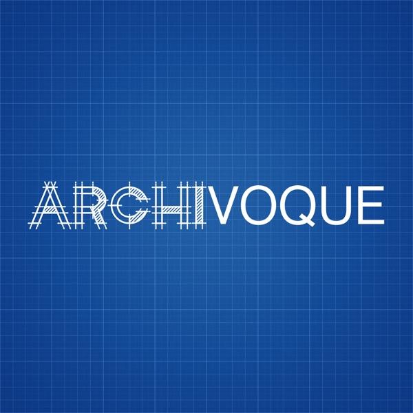 Archivoque