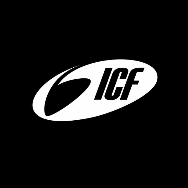 ICF Berlin