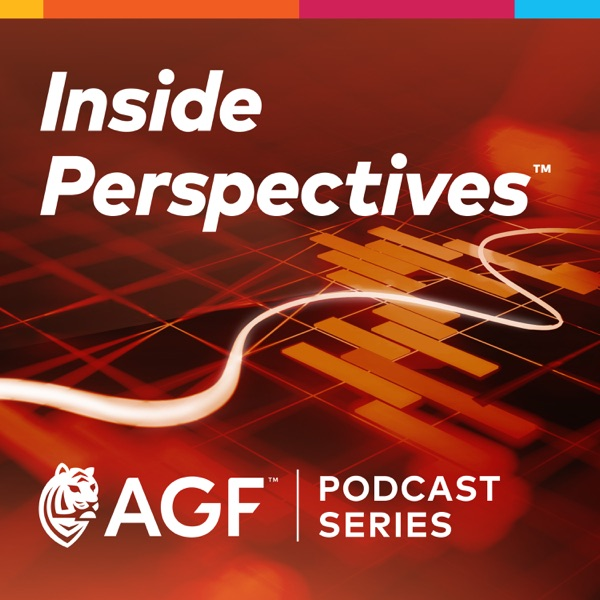 Inside Perspectives: An AGF Podcast Series