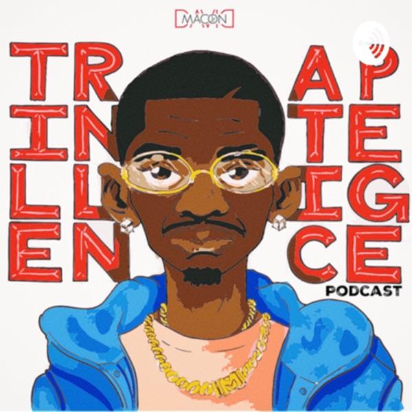 Trap Intelligence Podcast