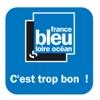 C'est trop bon ! - France Bleu Loire Océan