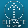 Elevate artwork