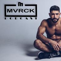 Maverick Movement Podcast podcast