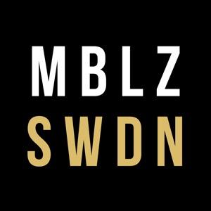 Mobilize Sweden Podcast