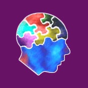 PsychOut: Where We Explore Psychology Outside the Classroom