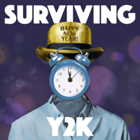 Headlong: Surviving Y2K podcast
