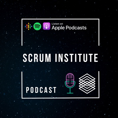 International Scrum Institute Podcast