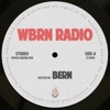 WBRN Radio artwork