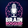 Brain Boggled artwork