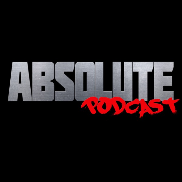 Absolute Podcast