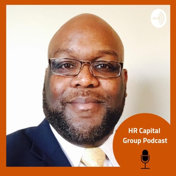 HR Capital Group Podcast