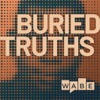 Buried Truths artwork