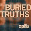 Buried Truths artwork