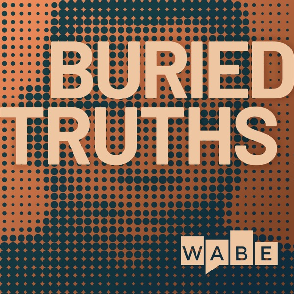 Buried Truths