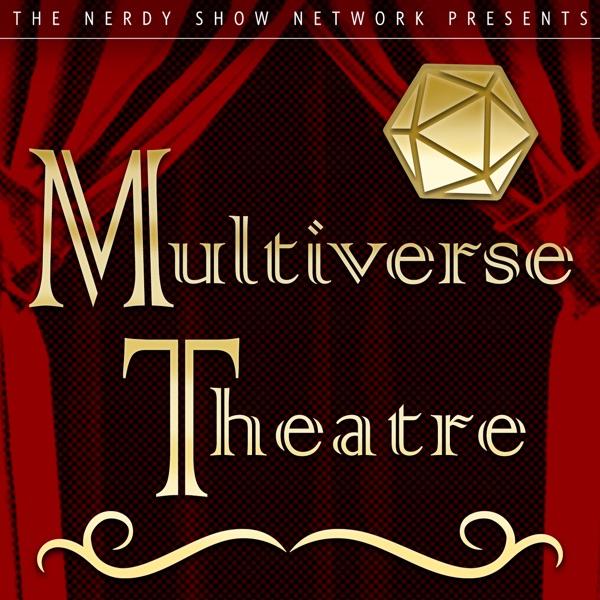 Multiverse Theatre