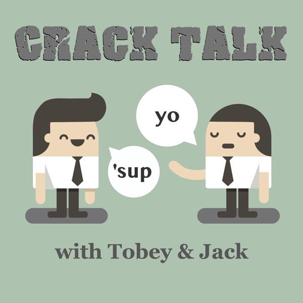 Crack Talk
