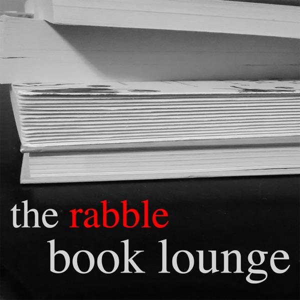radio book lounge