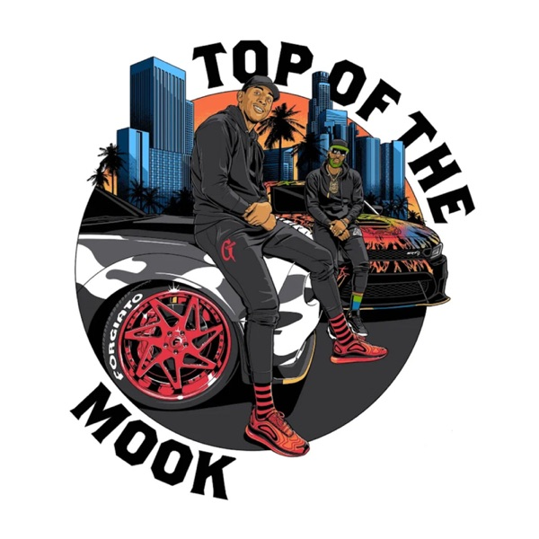 Top of the Mook