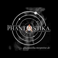 Phantastika