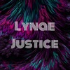 Lanae Justice artwork