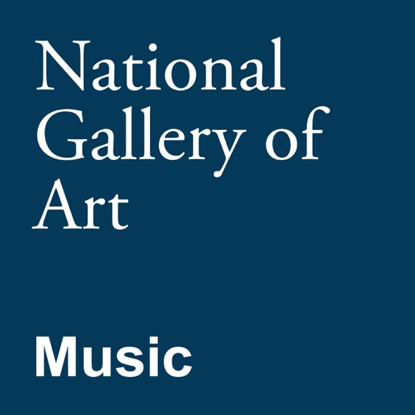 National Gallery of Art | Music