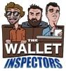 The Wallet Inspectors