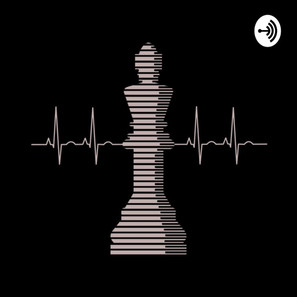 Chess Study Podcast