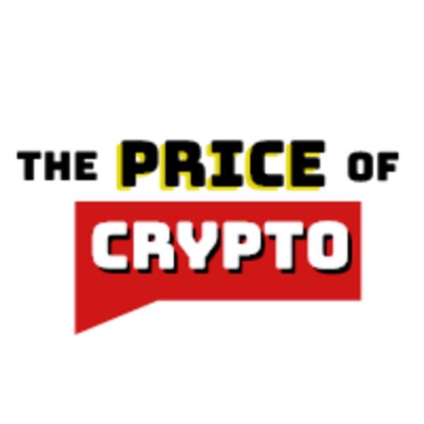 The Price Of Crypto