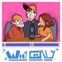 Gibbycast podcast