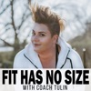 Fit Has No Size